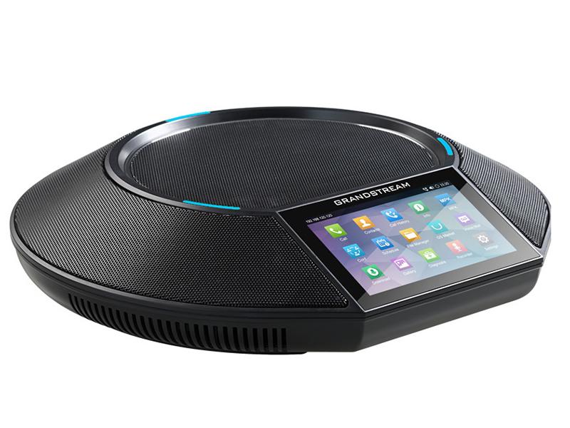 VoIP оборудование Grandstream GAC2500 цена и фото