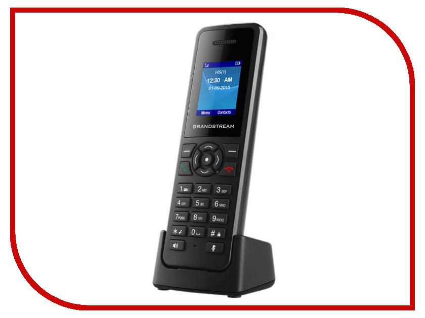 Zakazat.ru: VoIP оборудование Grandstream DP720