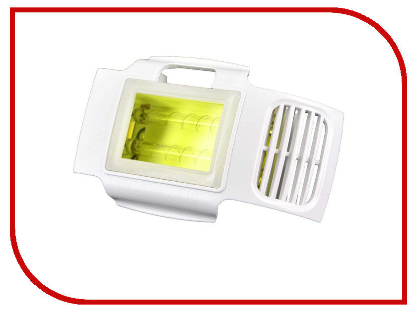 Эпилятор Silkn SensEpil - сменный картридж<br>