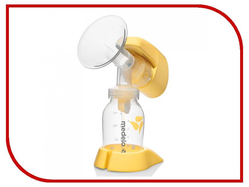 Молокоотсос Medela Mini Electric 006.2050 электрический блестящая картинка мини жираф 3228