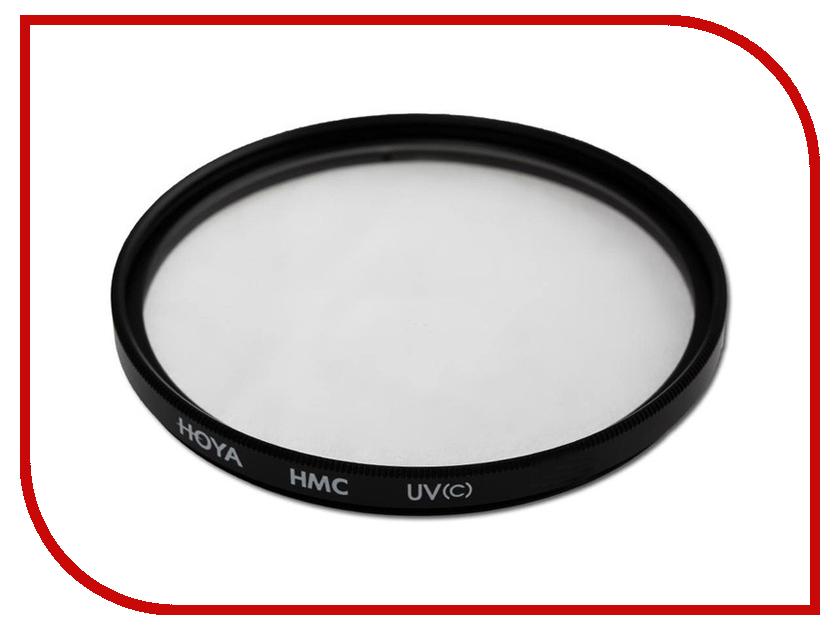 Светофильтр HOYA HMC MULTI UV (C) 37mm 78904<br>