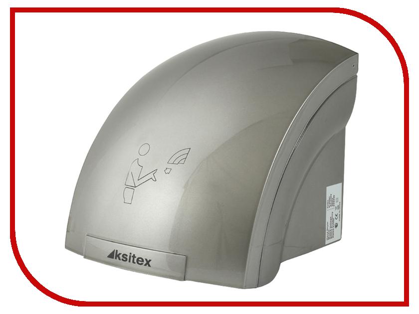 Электросушилка для рук Ksitex M-2000 C цена 2017