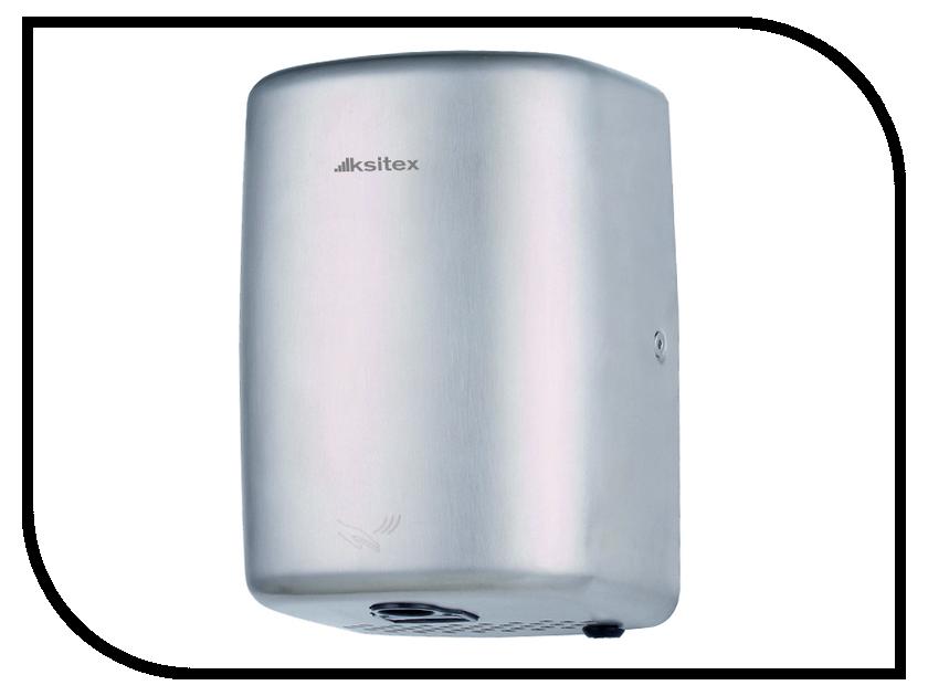 Электросушилка для рук Ksitex UV-1150AC термопот ksitex ml 15 е 1500w 12l