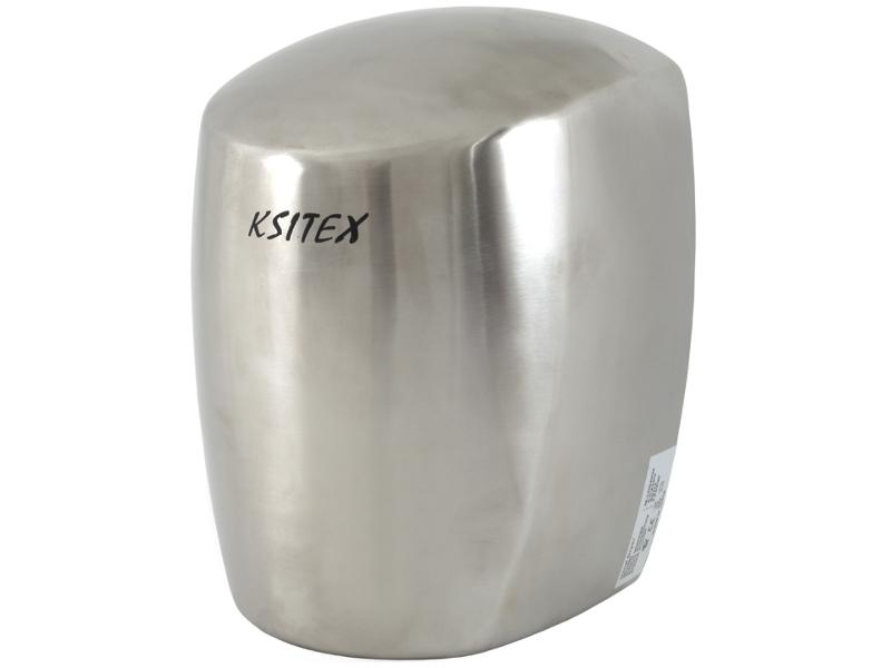 Электросушилка для рук Ksitex M-1250ACN JET