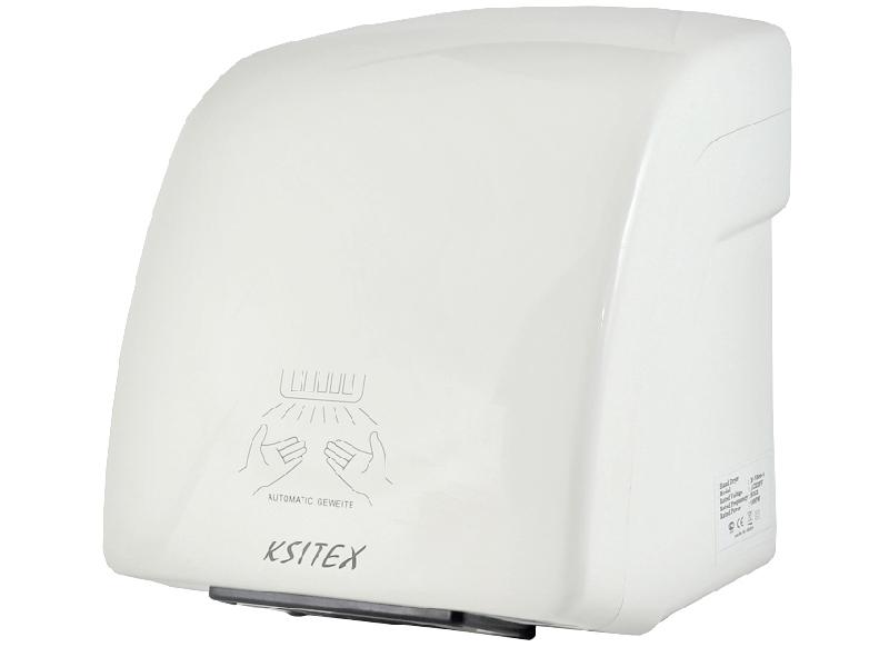 Электросушилка для рук Ksitex M-1800-1 цена