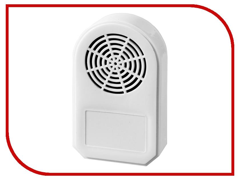 Звонок дверной Светозар 58080 звонок дверной светозар лира sv 58062 2
