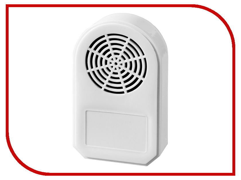 Звонок дверной Светозар 58080 звонок электрический с кнопкой светозар нота 58037