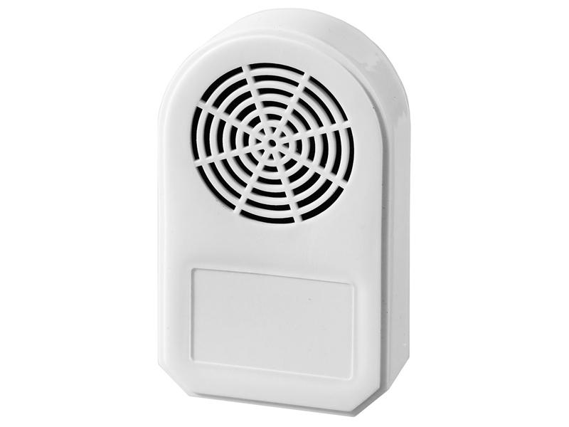 Звонок дверной Светозар 58080