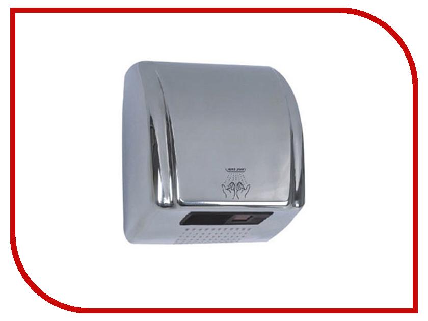 Электросушилка для рук Ksitex M-2300 AC