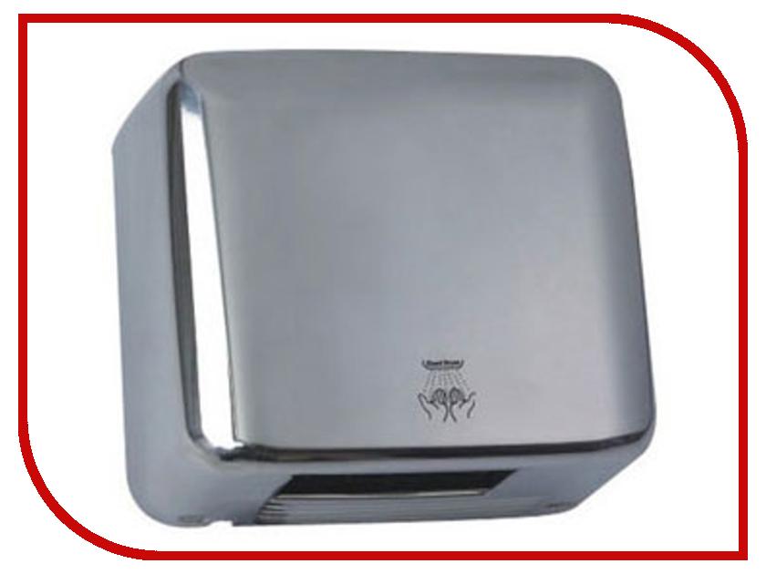 Электросушилка для рук Ksitex M-2500 NC термопот ksitex ml 15 е 1500w 12l