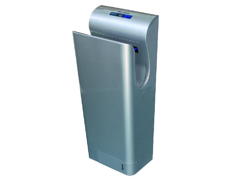 Электросушилка для рук Ksitex UV-9999C Chromium цена