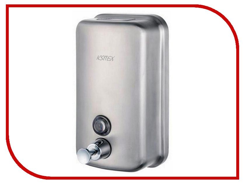 Дозатор Ksitex SD 2628-500M дозатор ksitex sd 400bc