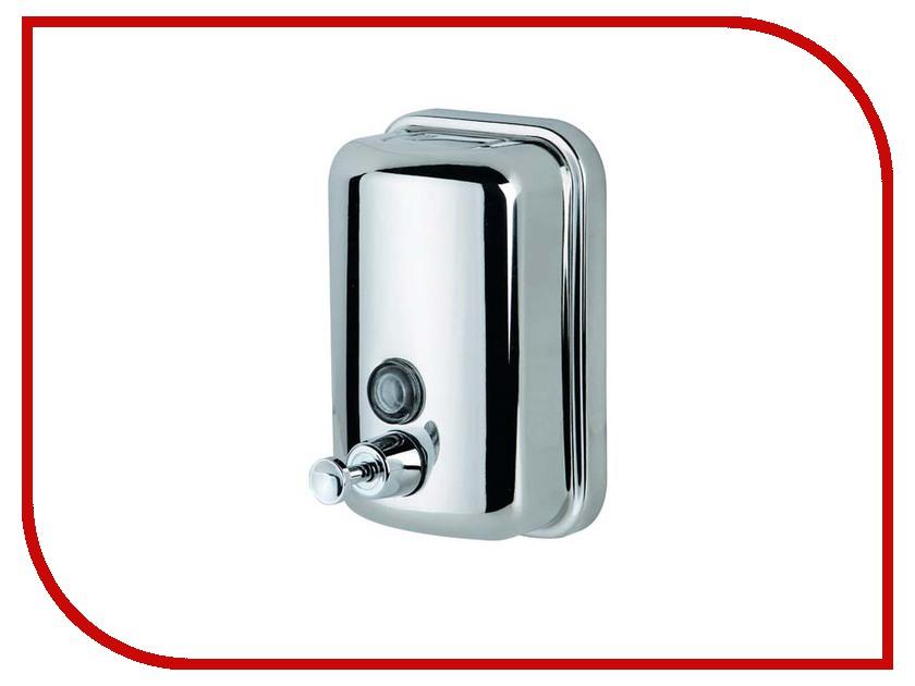 Дозатор Ksitex SD 2628-1000M lacywear s12616 2628