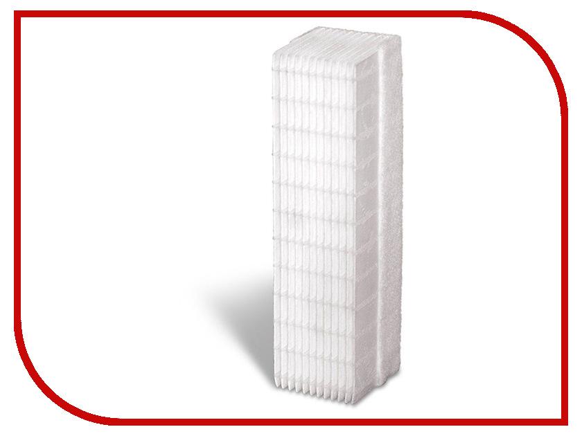 Нера-фильтр Topperr FTS 6 для Thomas topperr fts xt комплект фильтров для пылесосовthomas