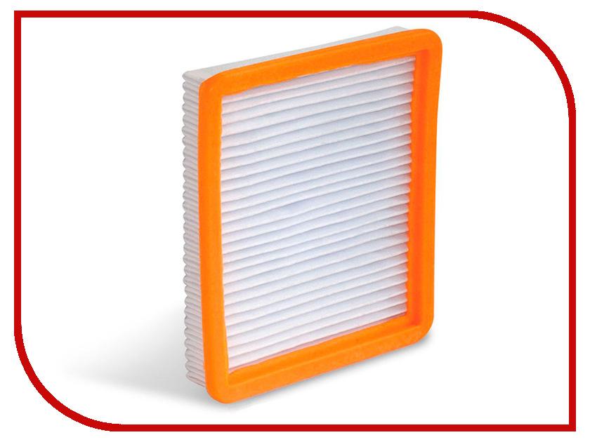 Нера-фильтр Topperr FSM 451 для Samsung фильтр topperr 1125 fsm 881