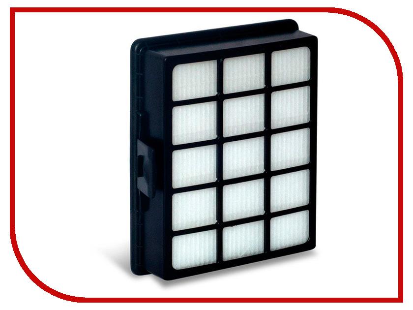 Нера-фильтр Topperr FSM 6 для Samsung фильтр topperr 1125 fsm 881
