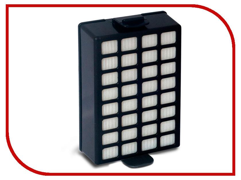 Нера-фильтр Topperr FSM 8 для Samsung фильтр topperr 1125 fsm 881