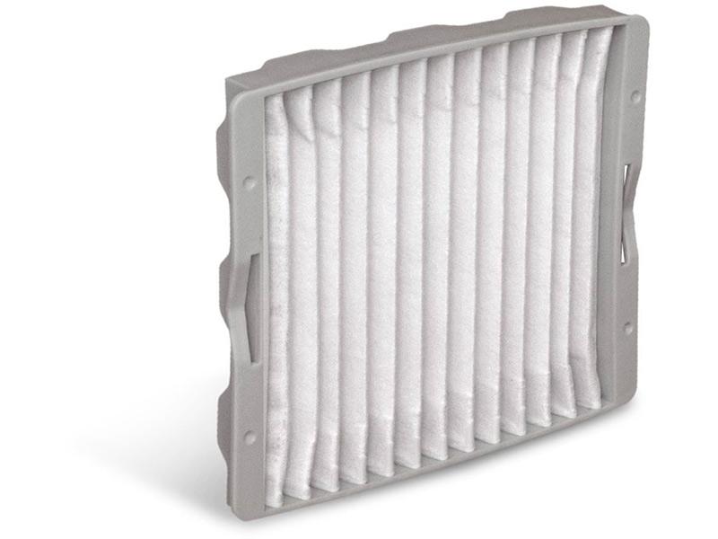 Нера-фильтр Topperr FSM 41 для Samsung