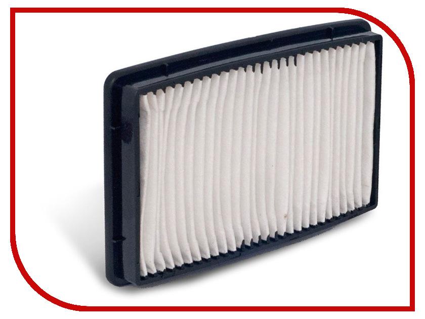 Нера-фильтр Topperr FSM 53 для Samsung фильтр topperr 1125 fsm 881