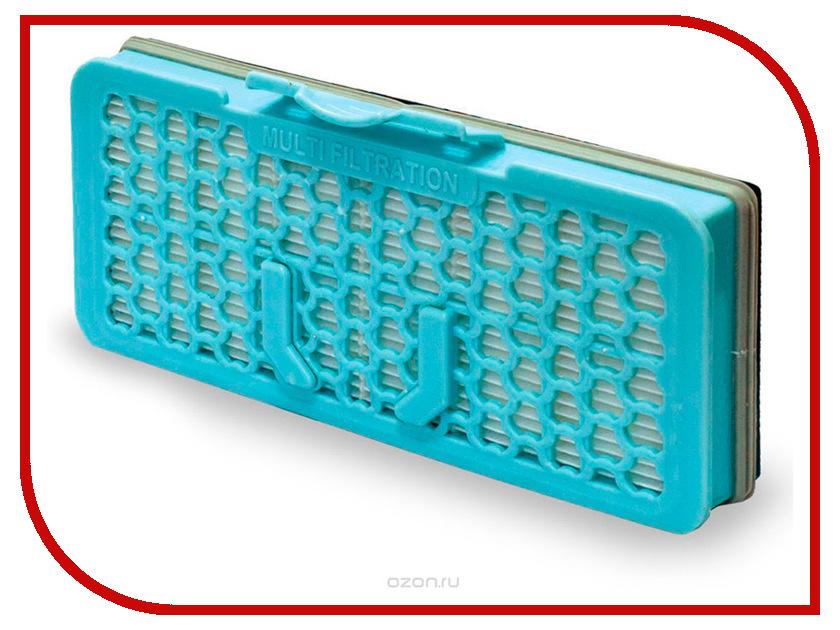 Нера-фильтр Topperr FLG 891 для LG Electronics topperr 1408 lg 30