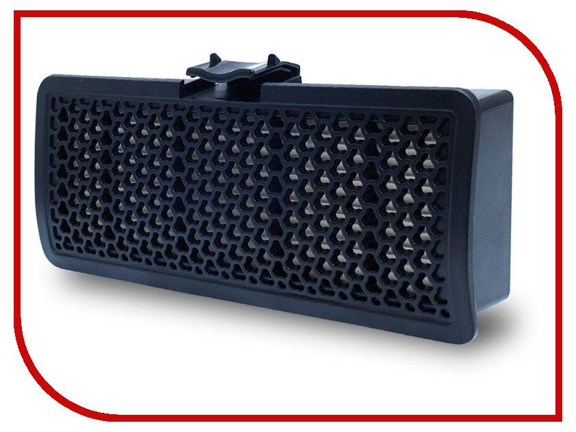 Нера-фильтр Topperr FLG 701 для LG Electronics