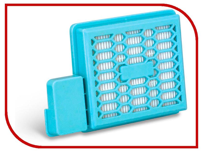 Нера-фильтр Topperr FLG 3 для LG / Electronics