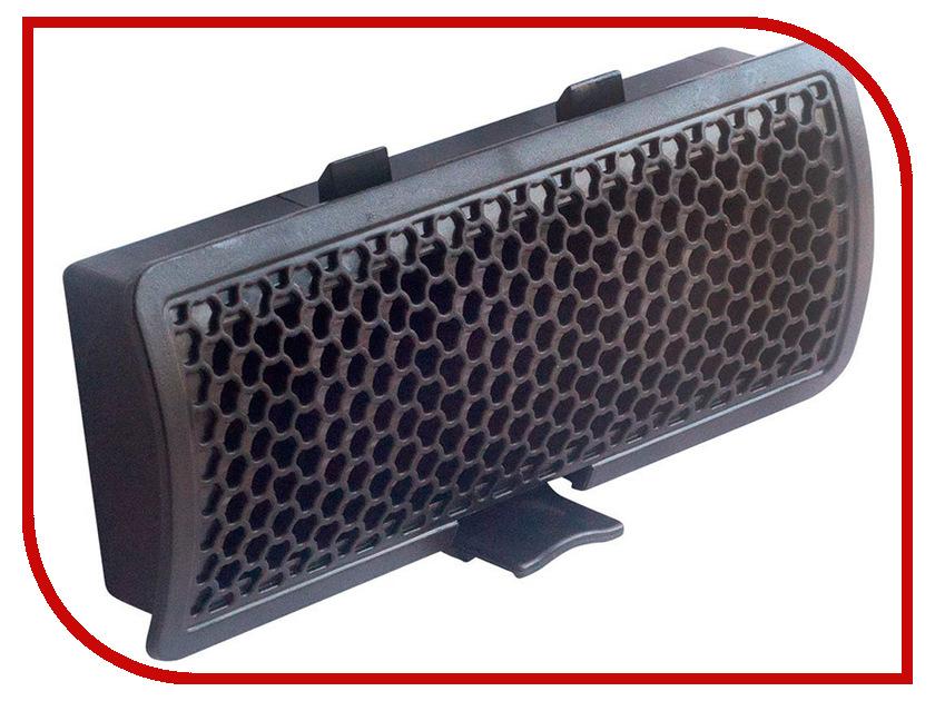 Нера-фильтр Topperr FLG 331 для LG / Electronics topperr flg 70