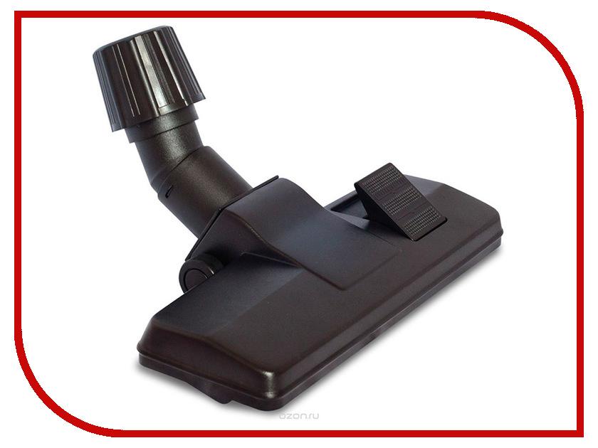 Насадка Topperr Пол-ковер NU 2 free shipping 5pcs mec3108 nu mec3018 nu oz129tn oz128tn in stock