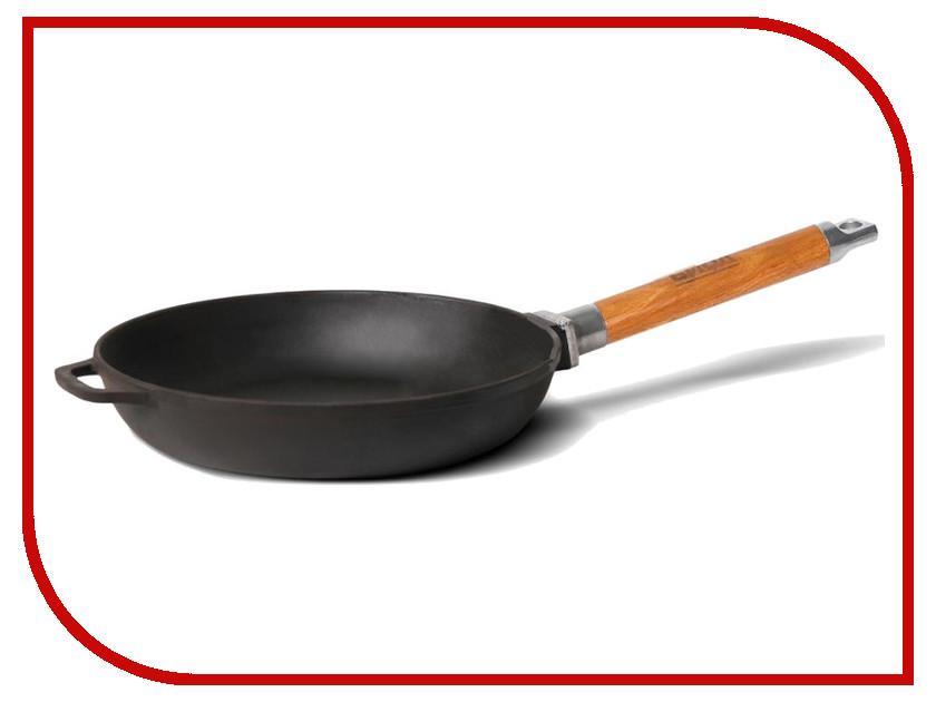 Сковорода БИОЛ 26cm 126 bfq262a to 126