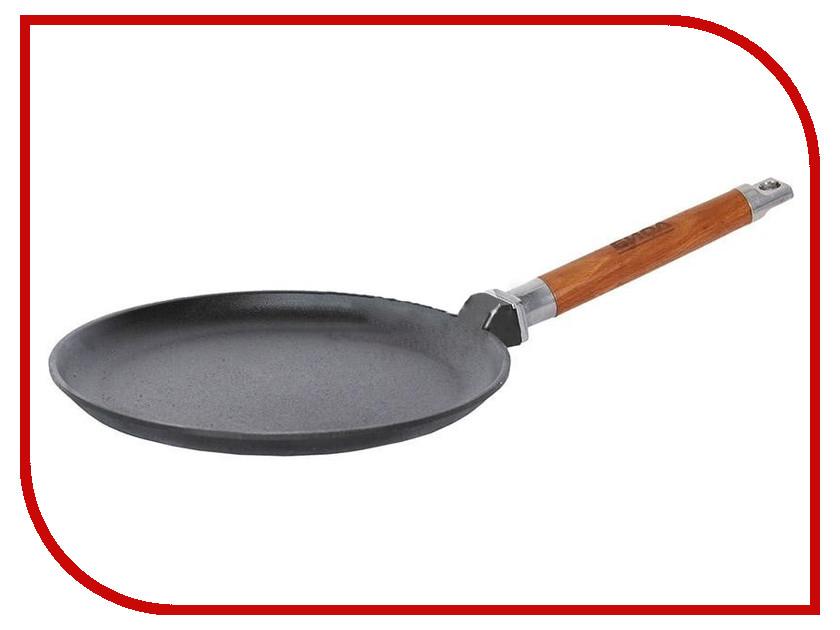 Сковорода Биол 22cm 4221