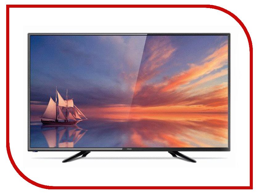 Телевизор Polar P32L21T2SC телевизор led polar 32