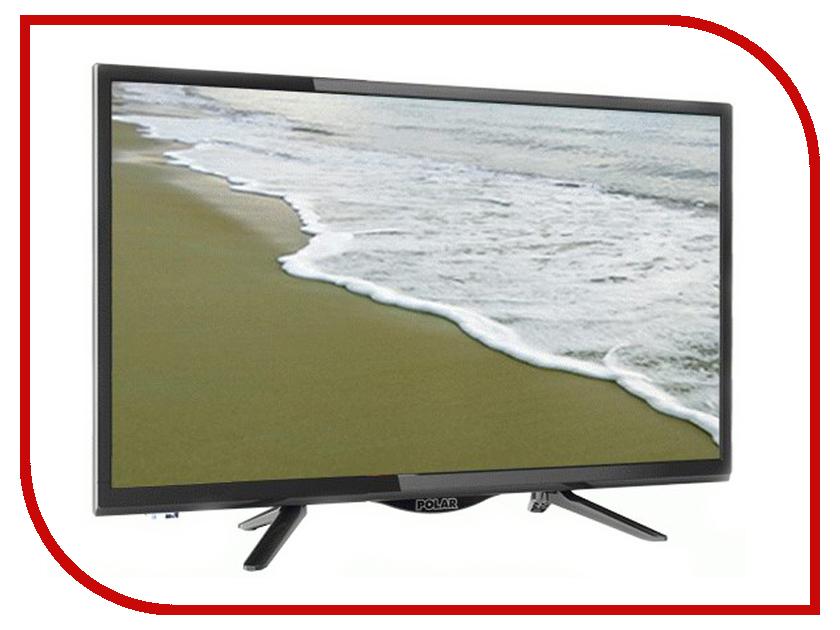 Телевизор Polar P24L21T2C