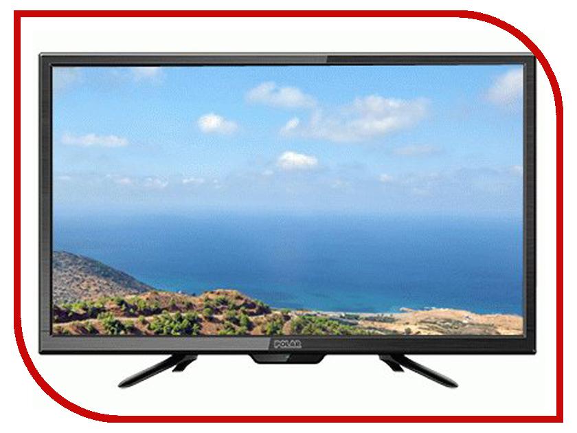 Телевизор Polar 72LTV7011