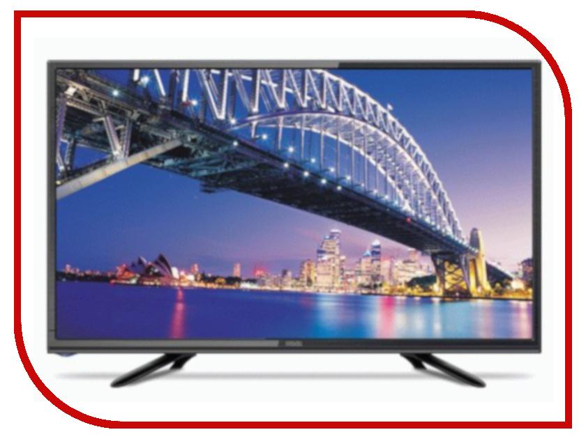 где купить Телевизор Polar 55LTV7011 по лучшей цене
