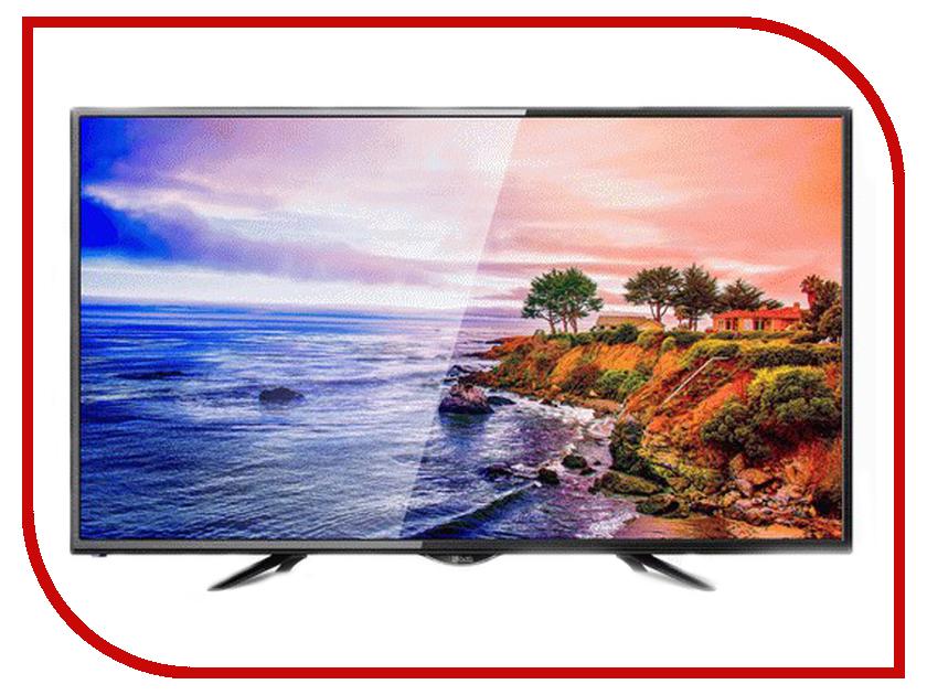 Телевизор Polar 39LTV5001