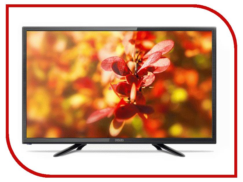 Телевизор Polar 28LTV5001
