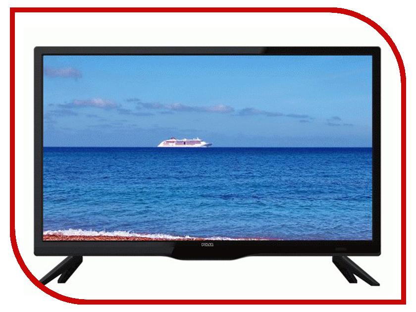 Телевизор Polar 24LTV2001 стилус polar pp001