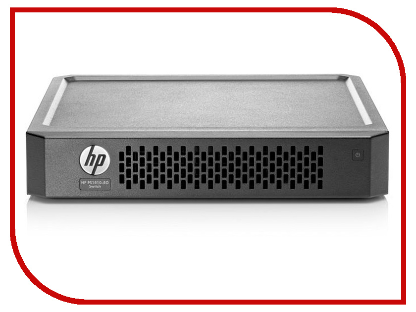 HP PS1810-8G насосы компрессоры ps hp 5r l