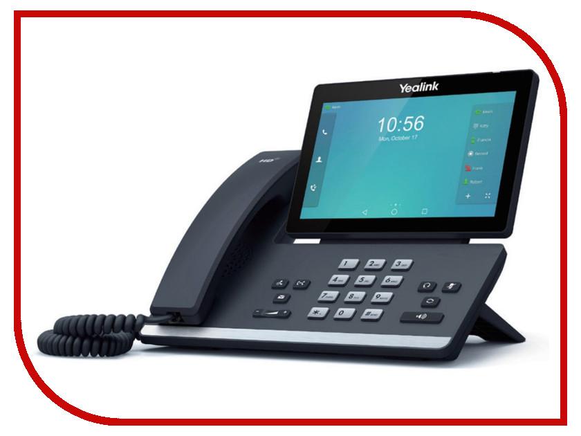Zakazat.ru: VoIP оборудование Yealink SIP-T56A