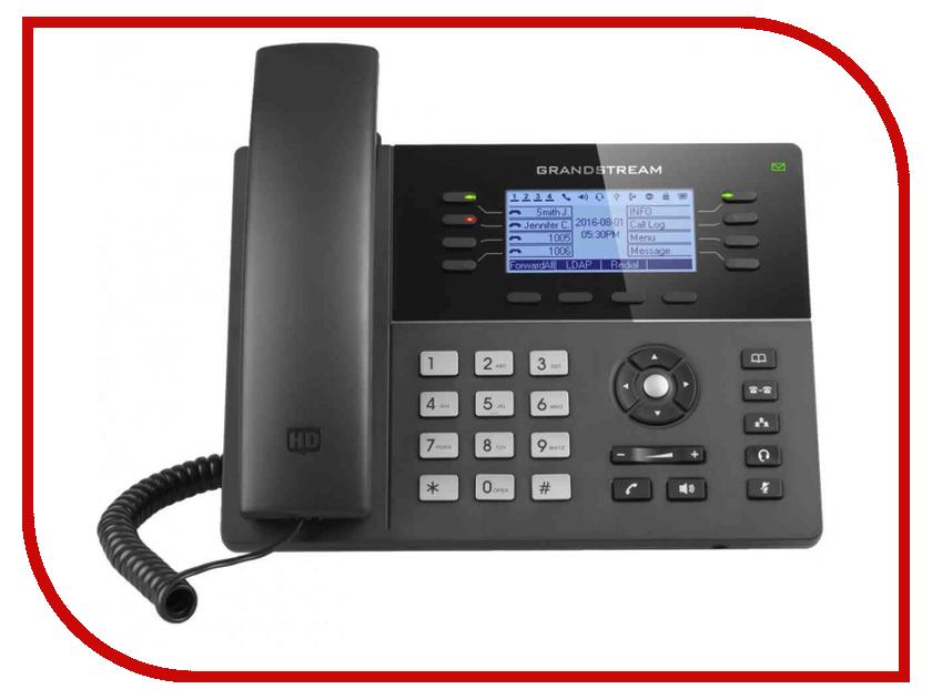 VoIP оборудование Grandstream GXP1782 voip оборудование grandstream gxp1782