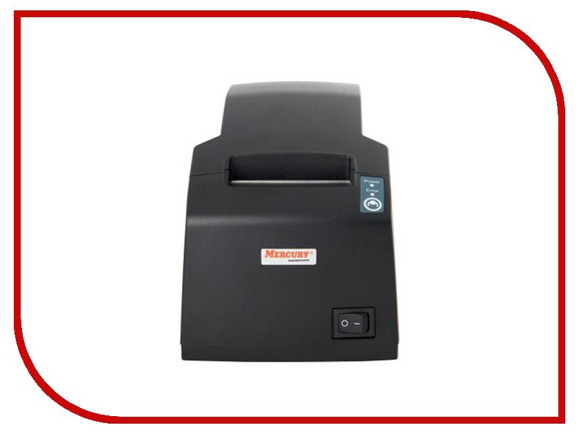 Принтер Mercury MPRINT G58 Black laserpro mercury iii me 12