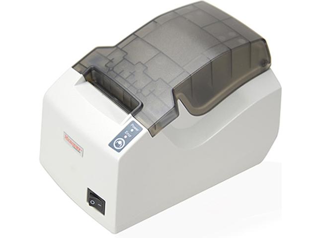 Принтер Mercury MPRINT G58 White