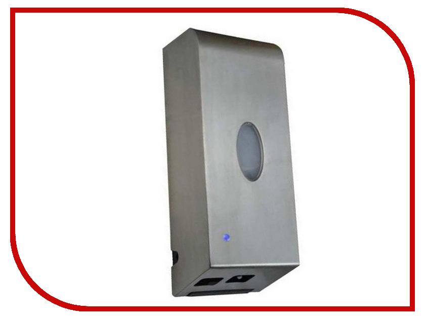 Дозатор Ksitex AFD-7961M