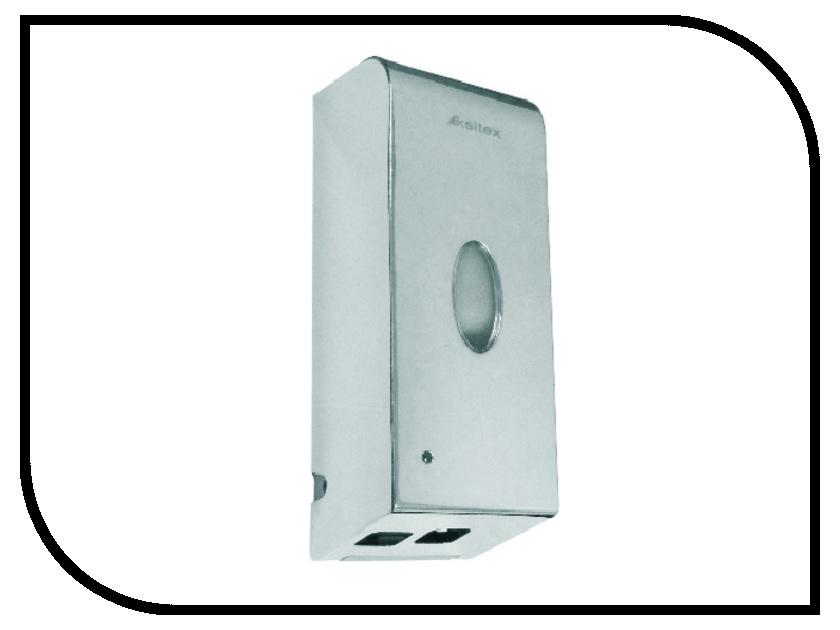 Дозатор Ksitex AFD-7961S bxg afd 5008