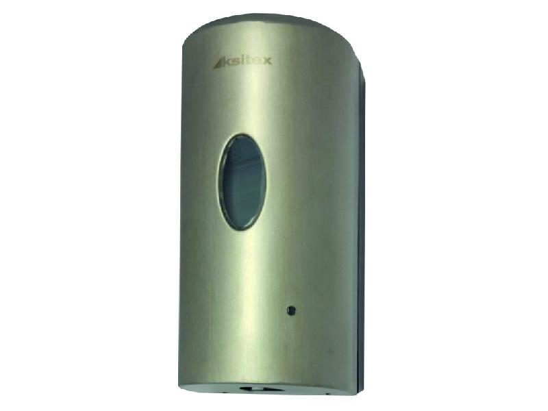 Дозатор Ksitex ADD-7960M 1.2L для жидкого мыла ksitex f 1400 ion