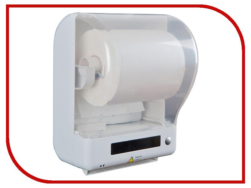Дозатор Ksitex Z-1011/1 стоимость