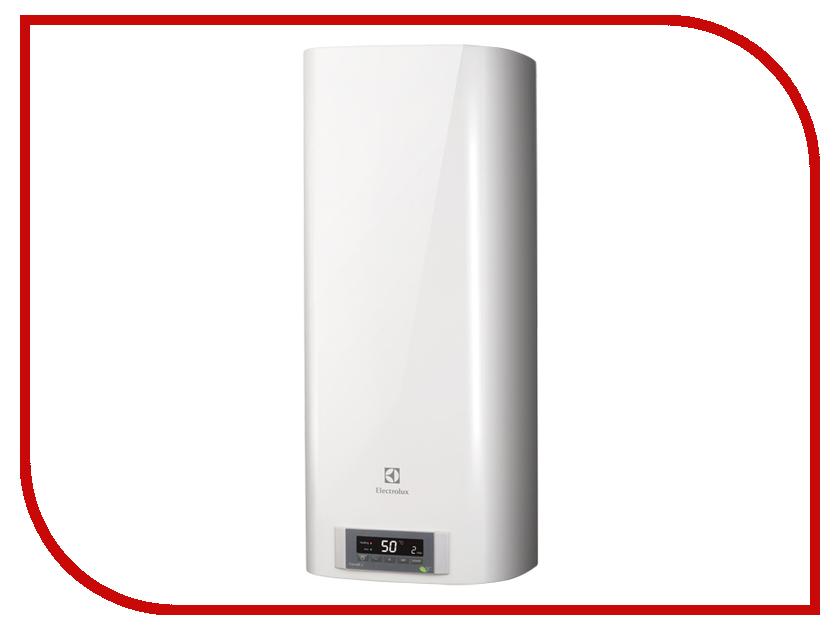 Водонагреватель Electrolux EWH 30 Formax DL водонагреватель electrolux ewh 100 formax dl