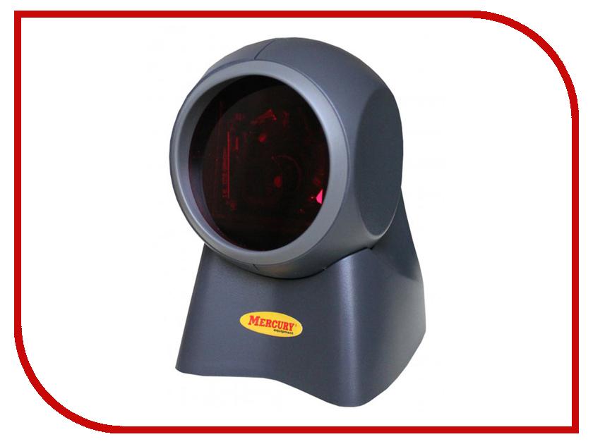 все цены на Сканер Mercury 9820 ASTELOS в интернете