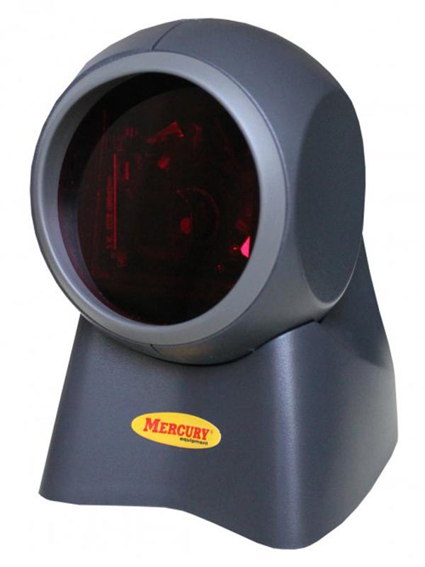 Сканер Mercury 9820 ASTELOS цена