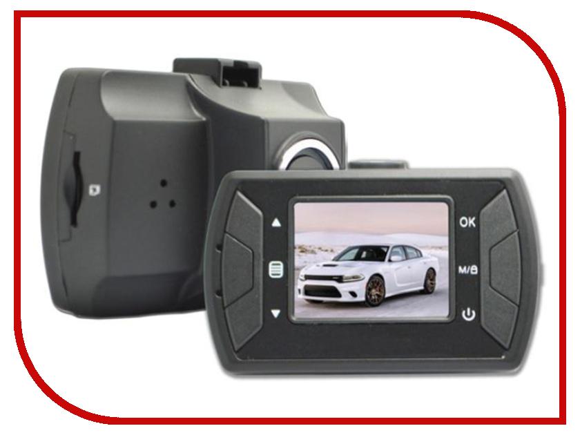 Видеорегистратор AVS VR-740FH A78921S
